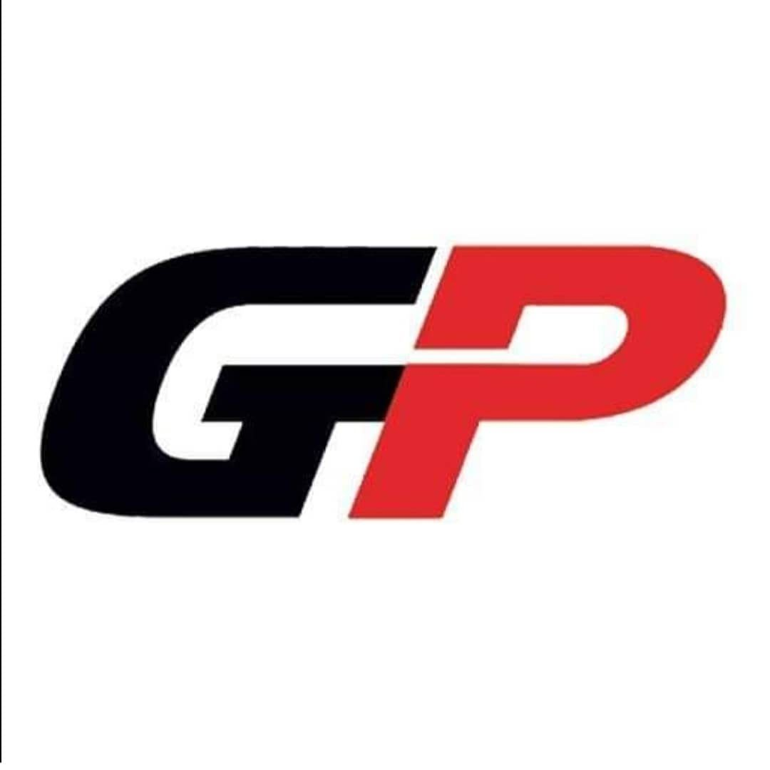 Gordeev Pistons